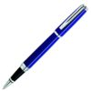 Ручка-роллер Waterman Exception Slim Blue ST