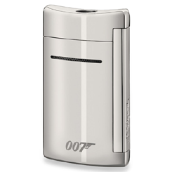 Зажигалка S.T. Dupont James Bond 007 Spectre,
